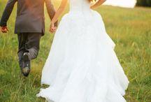 Wedding photo ideas / by Amanda McHargue