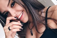 3,485 Likes, 44 Comments - Giovanna Lyssa (@gilyssa) on Instagram