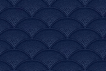 Fabrics|Wallpapers