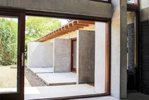 SPEC - E1 Concrete Foundations & Floors