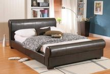 Decorative Beds / Buy online Beds from Furnituredirectuk.net at lowest price guaranteed.