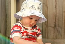 baby boys clothes to sew