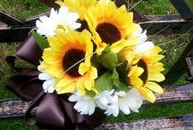 April's Wedding..Coming SOON =)