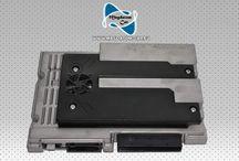 Neu Original Verstärker Bang & Olufsen B&O Amplifier 4H0035465A Audi A6 S6 A7 S7 A8 4H