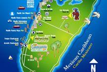 Houston Caribbean Cruise