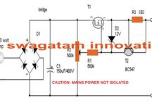 0-330 vdc power suplly
