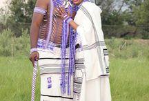Africanigasm