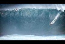 Cool Videos / by David Brown