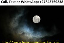 How to do a love spell, Psychic, WhatsApp:  +27843769238
