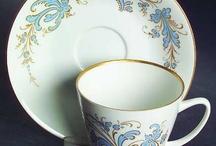 Porsgrund porselen