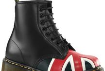 Men's Boots / Latest Men's boots from top brands available here
