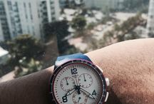 Roland Garros 2015 / by Swatch