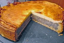 Kuchen mon