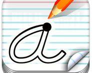 Writing ideas / by Dana Mandry