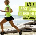 13.1--- made it happen / by Jessica Lee-Kestner