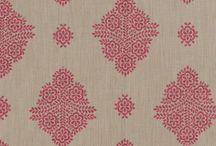 Tissu, Fabric