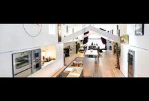 Paris et Ile de France: immobilier international entre particuliers / Découvrez nos annonces immobilières entre particuliers sur le site Immofrance International, annonces immobilières sur Paris. et Ile-de-France.