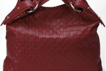 Handbag Heaven / When a handbag is so fabulous you want to pray ;)  / by Kay P