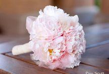Bridal Bouquets   Pale Pink