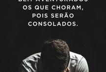 YAHWEH ❤