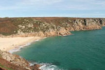 Travel: Cornwall, Devon and thereabouts / Places I'd like to visit on one of our return trips to the UK