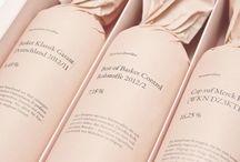 Vino Packaging