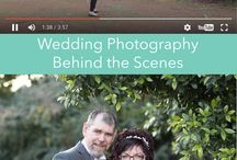 NJH Photography / Specific information about NJ Humphrey Photography, Wedding, Family, Newborns, Birth.