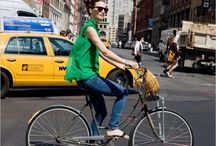 Cycle Chic - Plascon Trends