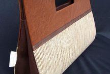 Handbag ♡ / Bolsas e carteiras