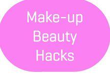 Make-up | Hacks