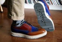 'Shoes