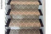 Tuftex Carpets