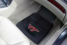 truck-accessories-products-online