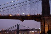 Photos of New York