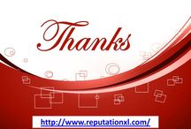 The Reputation Builder / http://www.reputationxl.com/the-book/ Call 080-41625633 for Online reputation management services. Email:contact@reputationxl.com.