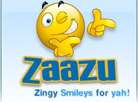 Smiley Websites