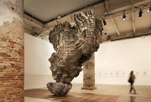 Biennale di Venezia arte