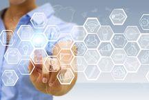 betriebliche Altersversorgung bAV-Leitfaden / bAV-Leitfaden - Der betriebswirtschaftliche Leitfaden rund um die betriebliche Altersversorgung für Arbeitgeber