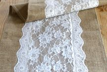 tekstil tasarim