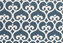 Patterns & prints...