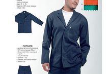 Abbigliamento Personalizzato / I migliori capi d'abbigliamento personalizzato per la  tua pubblicità tramite l'oggetto