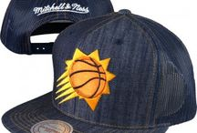 Phoenix Suns / Phoenix Suns jerseys, shirts, hats, and more gear as well as pictures of the Phoenix Suns