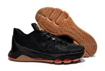 Nike Zoom KD 8