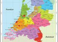 Nederland hup holland hup laat de Leeuw niet in ze hempie staan / Hup hup