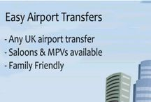 Stansted Airport Taxia / Stansted airport taxis are established taxi Service Company that provides low cost fares, unquestionable quality service