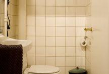 løsninger til små rum