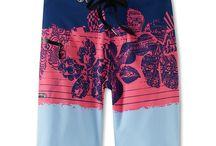 Michael clothes / by Ingrid Cordak