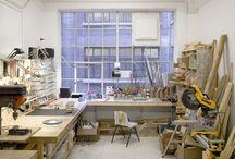 Home&Studio