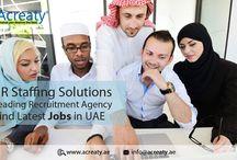 Acreaty UAE