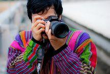 #PhotographyTips / #LearnPhotography #PhotographyTips #PhotographyReviews